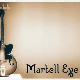 Martell Eye On Twitter 1 14フリーライブイベント 越冬の宴 にご参加頂いた皆様大変有り難うございましたm M 色々呟きたいところですが一言だけ やっぱりライブは最高です またお会いしましょう 松山 マーテルアイ Https T Co Pypkdag1tf