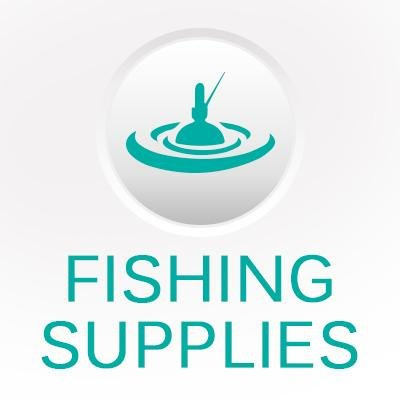 Fishing supplies taigatoryuji twitter for Fishing supply stores