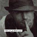 حمزه المنياوي (@11dda8ec1955457) Twitter