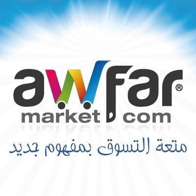 @AwfarMarket