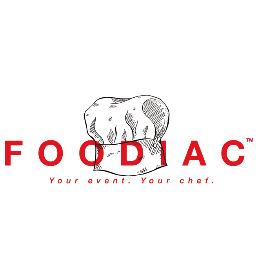 Foodiac DE
