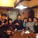 細谷 歩 (@0517Babu) Twitter