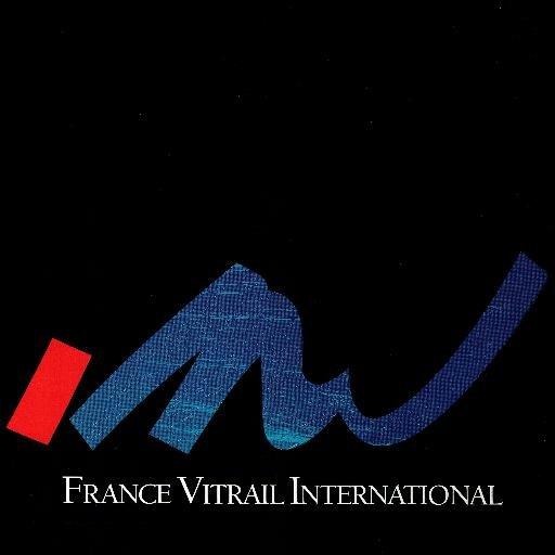France Vitrail Int.