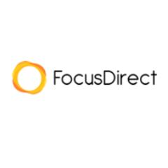 @focus_direct