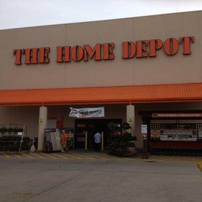 Harahan Home Depot Homedepot0362 Twitter