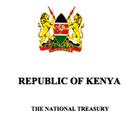 Treasury Kenya