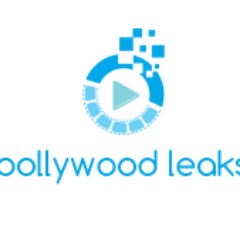 bollywood leaks
