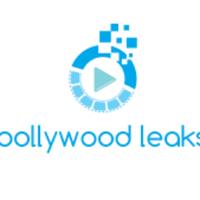 bollywood leaks