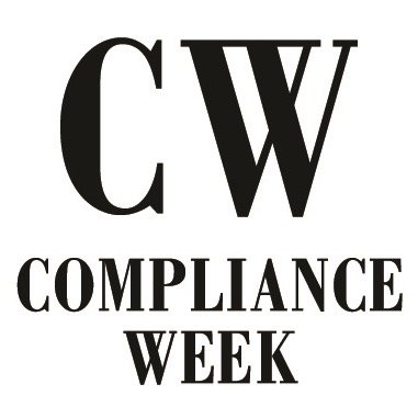 Compliance Week Social Profile