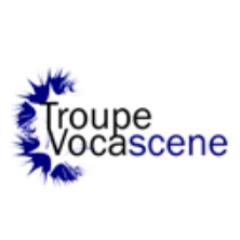 Troupe Vocascene