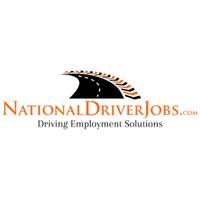 National Driver Jobs
