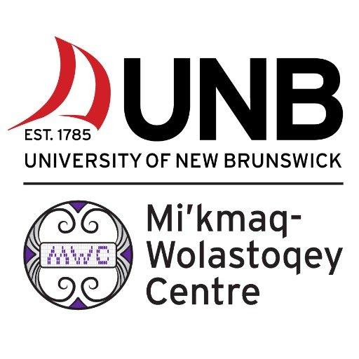 UNB MWC