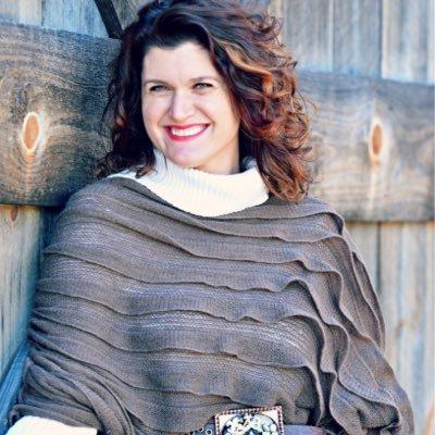 Lori Mac Brown Profile Image
