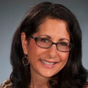 Lisa Gangone