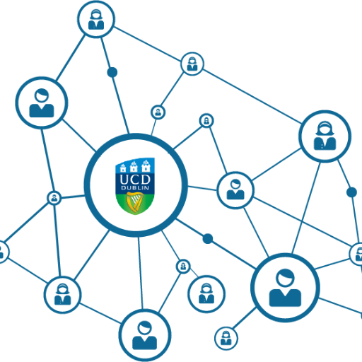 UCD Research Careers