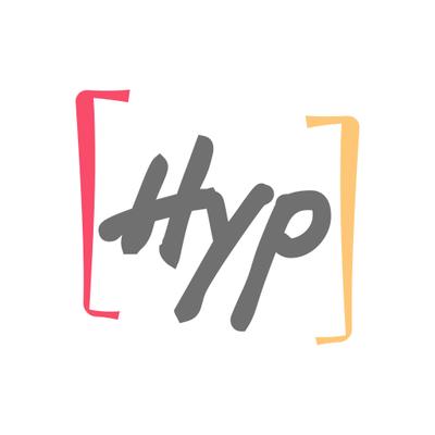 Hyp (@hyp4life) | Twitter
