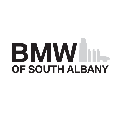 BMW of South Albany