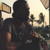 Jay I. Patel ( @wrkprint ) Twitter Profile