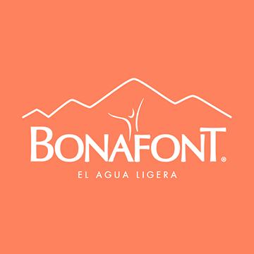 @BonafontHogar