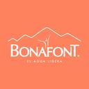 Photo of BonafontHogar's Twitter profile avatar