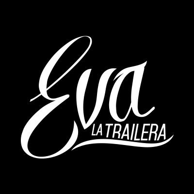 @EvaLaTrailera