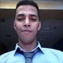 dardouz zouheir (@01Zouheir) Twitter