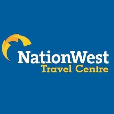 @NatWest_Travel