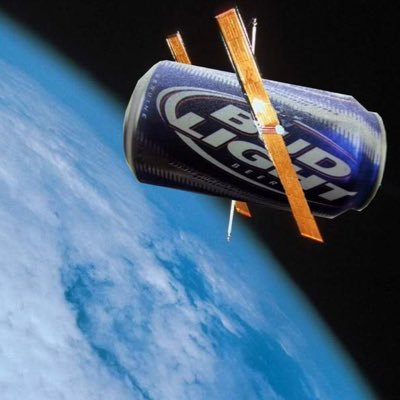 Rednecks in Space (@40285yeeyee) | Twitter