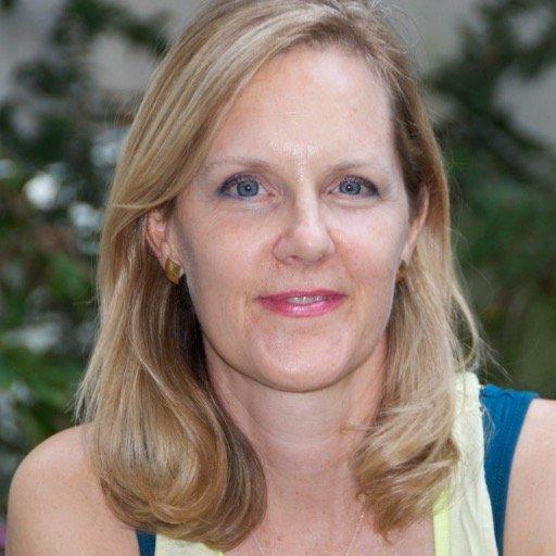 Susan Korchak