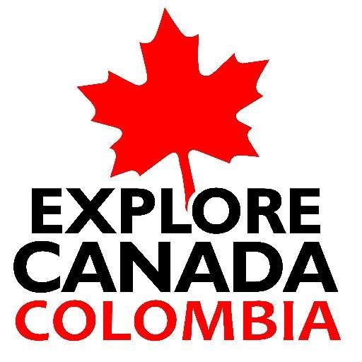 @ExploreCanadaCo