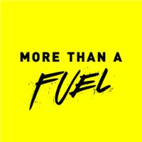 #MoreThanAFuel (@morethanafuel) Twitter profile photo