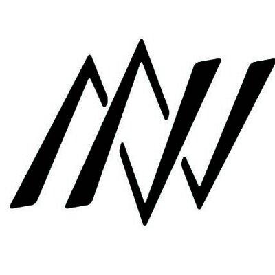 Architects Northwest Architectsnw Twitter