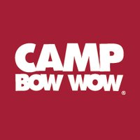 Camp Bow Wow Naples