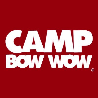 camp bow wow Camp bow wow in greeley, co -- get driving directions to 3005 w 29th st unit e & f greeley, co 80631 add reviews and photos for camp bow wow camp bow wow appears in: pet grooming, pet training, pet sitting & day care, pet food & supplies retail, pet care services.
