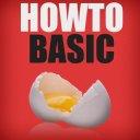 Photo of HowToBasic's Twitter profile avatar