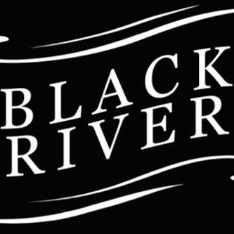 Image result for black river brewery