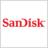 SanDisk Support