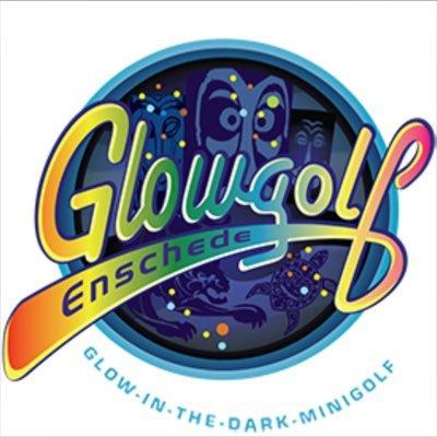 glowgolf enschede (@glowgolfensched) | twitter