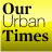 OurUrbanTimes's avatar