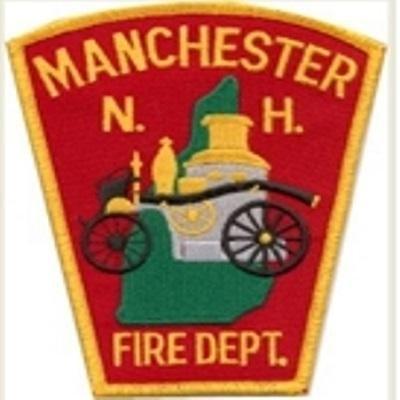 Manchester Fire Dept (@ManchesterFD) | Twitter