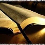 BIBLIAENLlNEA
