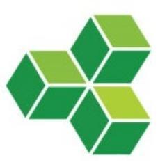 Lendfoundry - Fintech Blog Logo