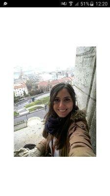 zehra duman - photo #11