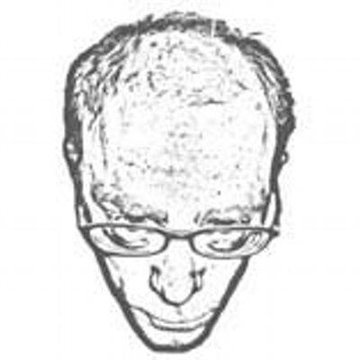 dirk dieter (@dirkdieter) Twitter profile photo