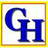 Gazeta Hatillana