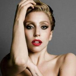 MTVStars Lady Gaga (@BraulioV_gaga) | Twitter