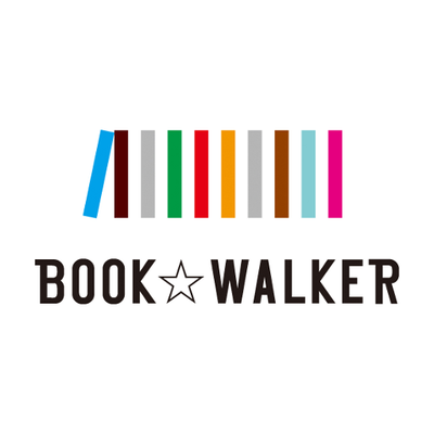 BOOK☆WALKER【公式】 (@BOOK_WAL...
