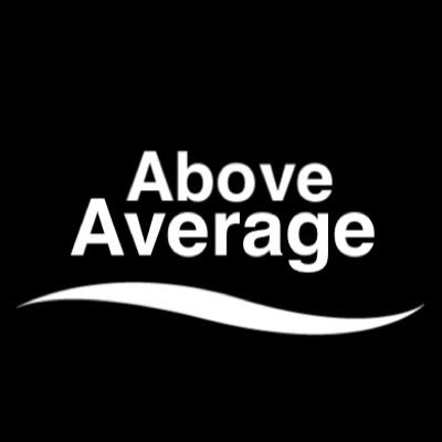 Above Average Getaboveaverage Twitter