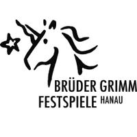 Brüder-Grimm-Märchenfestspiele