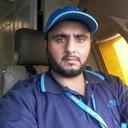 AHMAD AFRIDI (@0507272956) Twitter